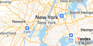 Direction for - Quality 1St Basement Systems Of New York City New York,New York,US