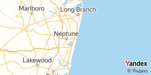 Direction for - Viva Ladiva Ocean Grove,New Jersey,US