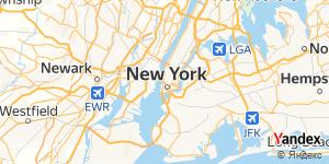Direction for - 255 Hudson Condominiums New York,New York,US