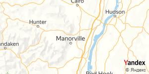Direction for - Mrh Holdings Palenville,New York,US
