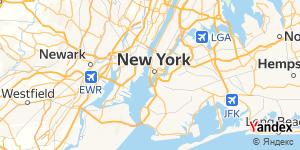 Direction for - Decom Mechanical New York,New York,US