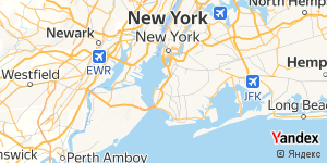Direction for - Integra Health Llc Brooklyn,New York,US