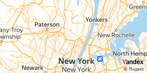 Direction for - Protecom Inc Teaneck,New Jersey,US