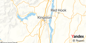 Direction for - Keyser Funeral  Cremation Svc Kingston,New York,US