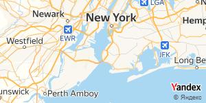 Direction for - Xaverian High School Brooklyn,New York,US