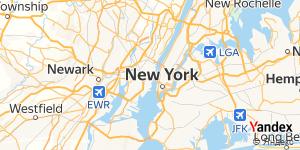 Direction for - Urschel Laboratories Inc Hoboken,New Jersey,US