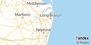 Direction for - Zeeray Eatontown,New Jersey,US