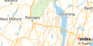 Direction for - Rent-A-Center Spring Valley,New York,US