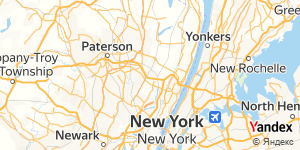 Direction for - Mp Performance Inc hackensack,New Jersey,US