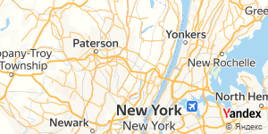 Direction for - Zak, J Robert Cpa Hackensack,New Jersey,US