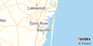 Direction for - River-Line Distributors Inc Toms River,New Jersey,US