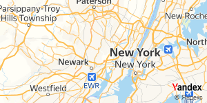 Direction for - Nj Roof Experts North Arlington,New Jersey,US