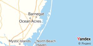 Direction for - Zeris, Aimee Harvey Cedars,New Jersey,US