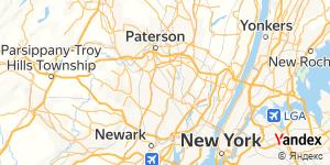 Direction for - Steinbach  Lutz Llc Passaic,New Jersey,US