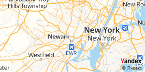 Direction for - Zoilas Newark,New Jersey,US