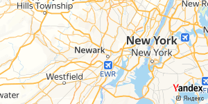Direction for - Baredes, Soly Md Newark,New Jersey,US