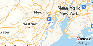 Direction for - True Cuts Elizabeth,New Jersey,US