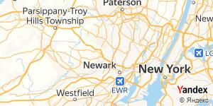 Direction for - Washington Day Group West Orange,New Jersey,US