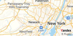 Direction for - Deedees Salon West Orange,New Jersey,US