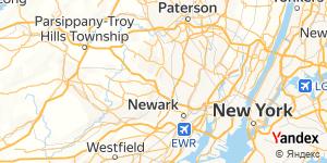 Direction for - Mdl Electrıc Llc West Orange,New Jersey,US