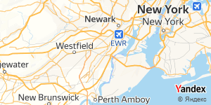 Direction for - Xo Gentlemens Club Linden,New Jersey,US