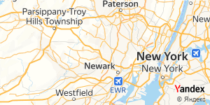 Direction for - G  N Hvac Svc  Repair West Orange,New Jersey,US