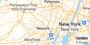 Direction for - Les 6Zo West Orange,New Jersey,US