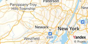 Direction for - El Bam Bam Lounge Restaurant West Orange,New Jersey,US