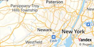 Direction for - Egan  Sons West Orange,New Jersey,US