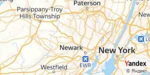 Direction for - Patel I, Vimal R West Orange,New Jersey,US