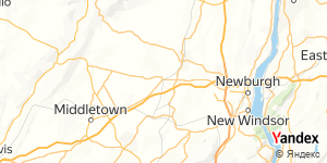 Direction for - Windoworks Window Cleaning Montgomery,New York,US