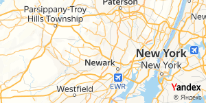 Direction for - Greenline Limo  Taxi Service West Orange,New Jersey,US