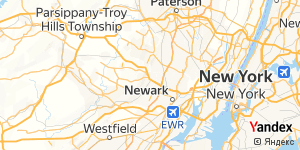 Direction for - Saunders, Berman O Md West Orange,New Jersey,US