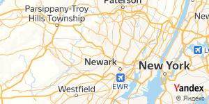Direction for - Gerald M. Compeau Jr., Attorney West Orange,New Jersey,US
