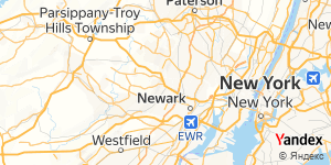 Direction for - Citifine Private Car  Limousine Service West Orange,New Jersey,US