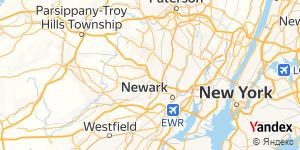 Direction for - Millman  Mlllman Attorneys West Orange,New Jersey,US