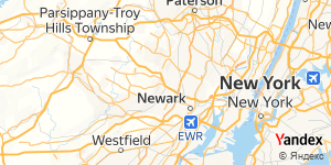 Direction for - Citifine Private Car  Limo WEST ORANGE,New Jersey,US