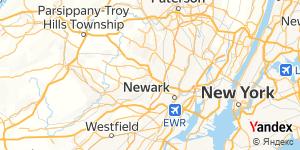 Direction for - Selbt, Stephen R West Orange,New Jersey,US