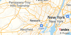 Direction for - Vector West Orange,New Jersey,US