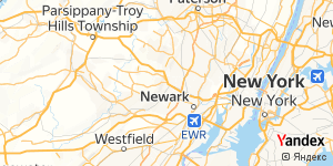 Direction for - Michael, Azieb West Orange,New Jersey,US