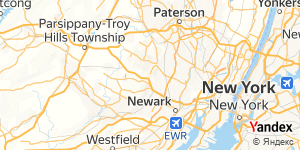 Direction for - Outreach İstian West Orange,New Jersey,US