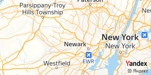 Direction for - Millman  Millman West Orange,New Jersey,US