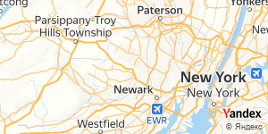 Direction for - Outside The Box Staffing West Orange,New Jersey,US