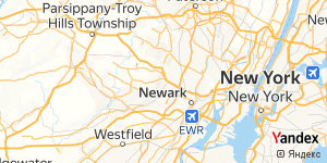 Direction for - Impact Incentives  Meetings West Orange,New Jersey,US