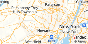 Direction for - Woodland Associates West Orange,New Jersey,US