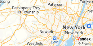Direction for - Sts Tire West Orange,New Jersey,US