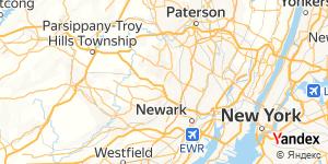 Direction for - Cvs Pharmacy West Orange,New Jersey,US