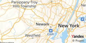 Direction for - Winfrey Trucking Llc West Orange,New Jersey,US