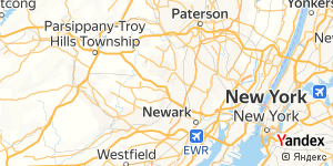 Direction for - Provident Bank West Orange,New Jersey,US