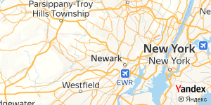 Direction for - Alpha Auto Service West Orange,New Jersey,US